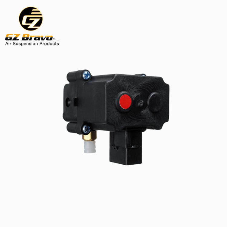 bmw-f02-valve-block (1)
