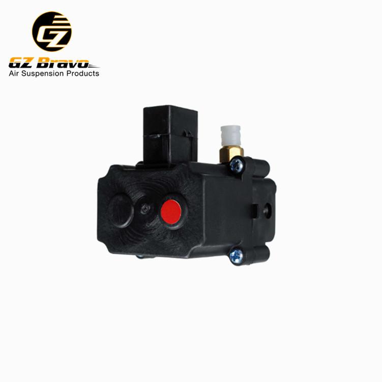 bmw-f02-valve-block (2)