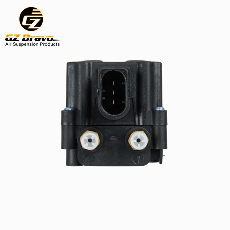 bmw-f02-valve-block (3)