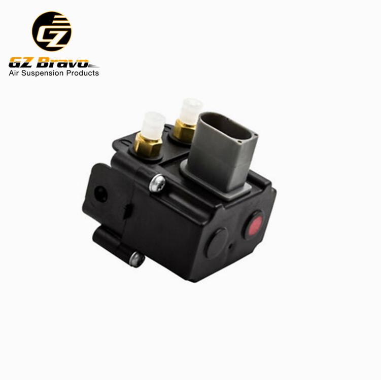 bmw-f02-valve-block (4)
