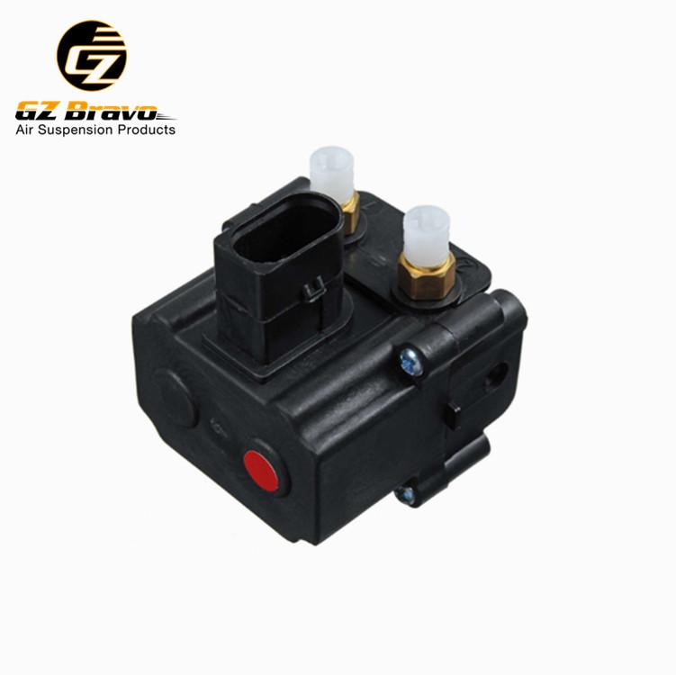 bmw-f02-valve-block (5)