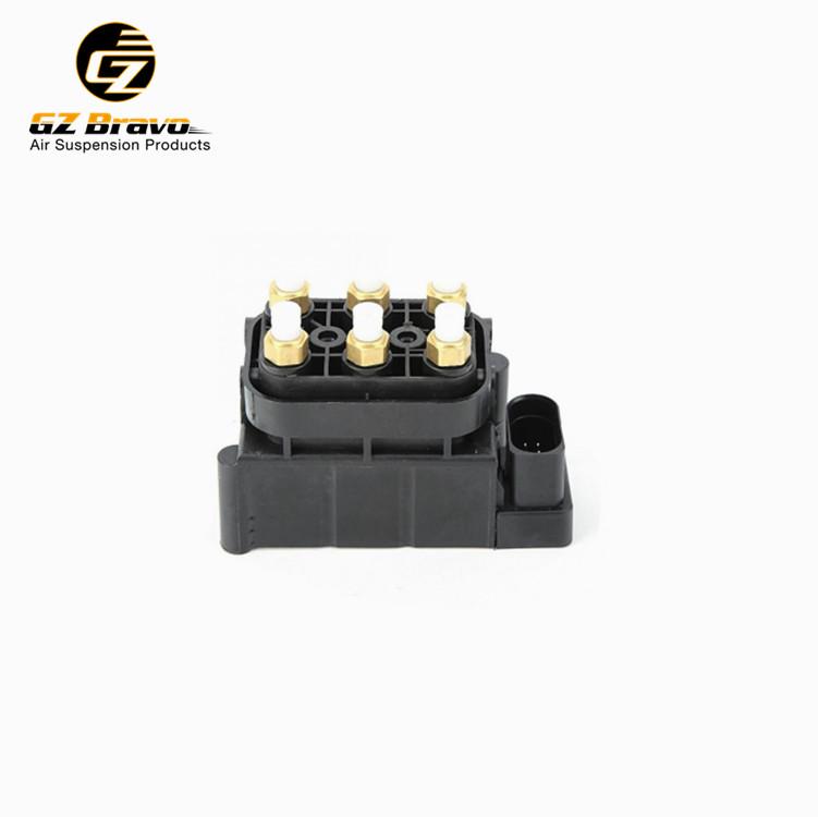 jeep-cherokee-valve-block (1)