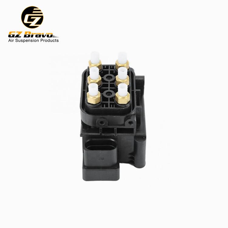 jeep-cherokee-valve-block (2)