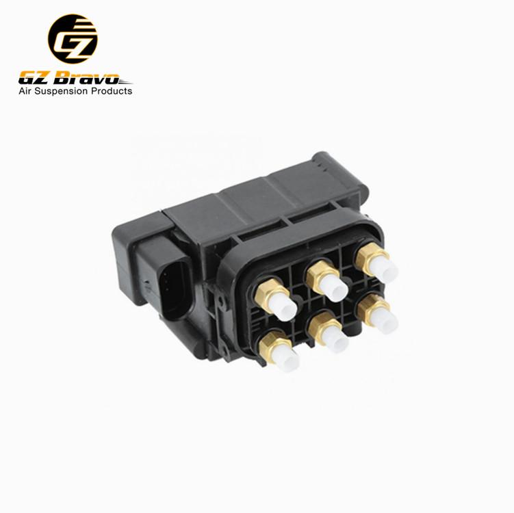 jeep-cherokee-valve-block (3)