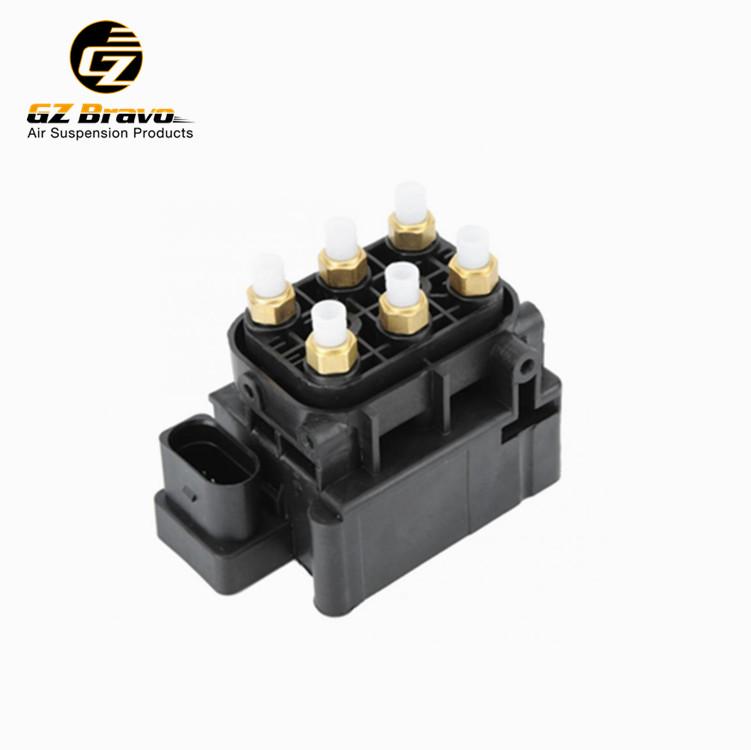 jeep-cherokee-valve-block (4)