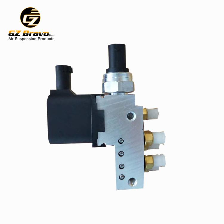 w211-valve-block (1)
