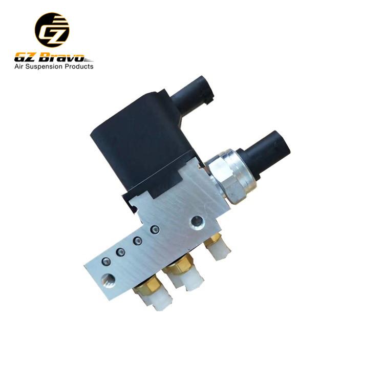 w211-valve-block (2)