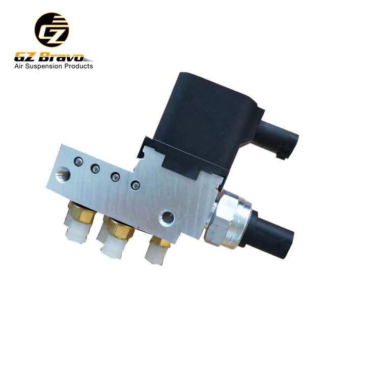 w211-valve-block (3)