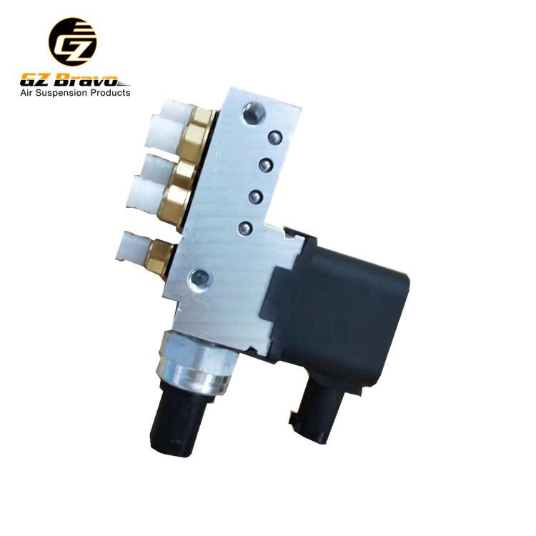 w211-valve-block (4)