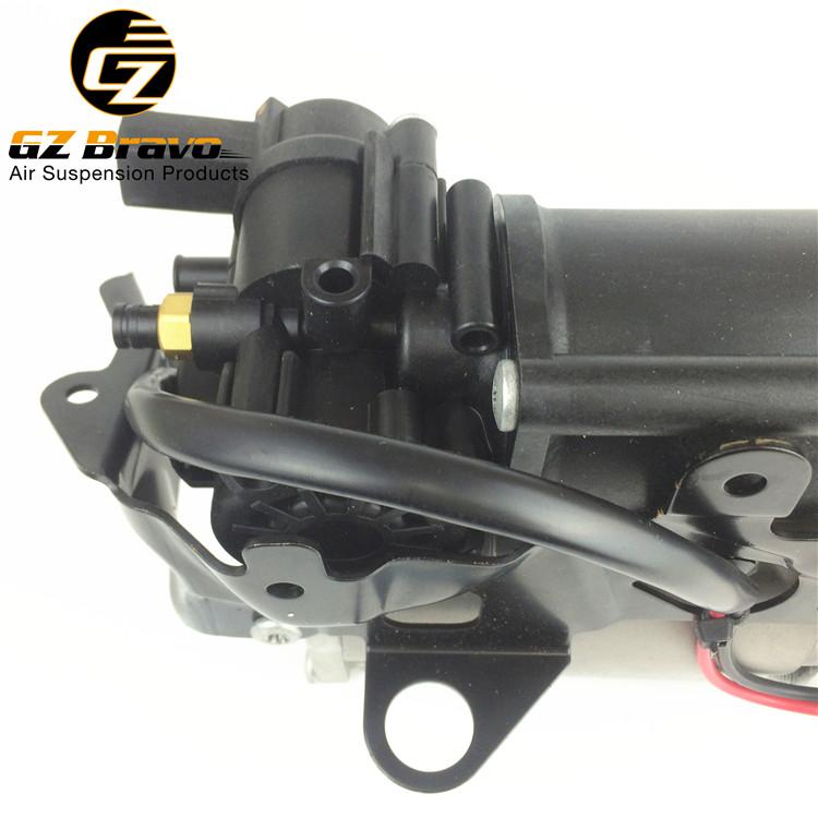 w212-air-compressor (10)