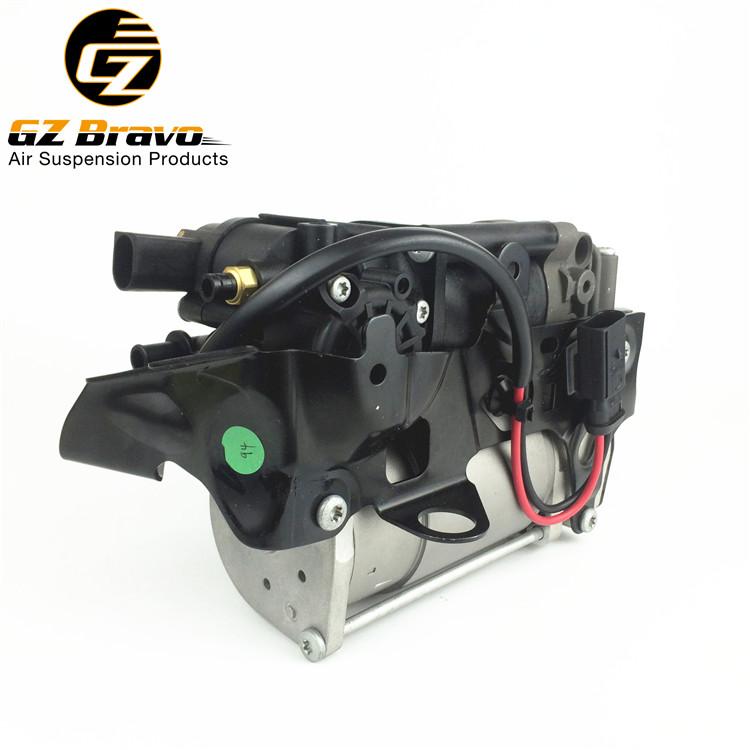 w212-air-compressor (9)