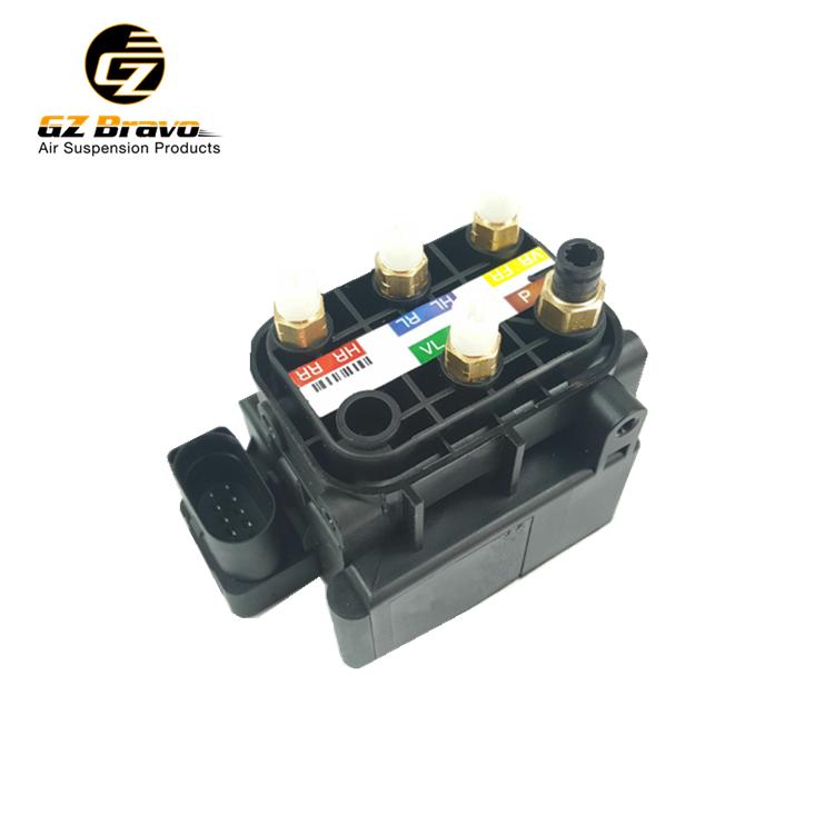 w222-valve-block (1)