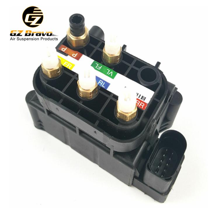w222-valve-block (2)