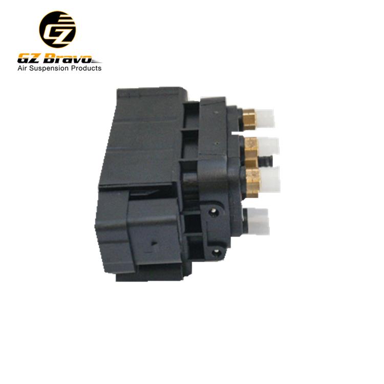 w222-valve-block (3)