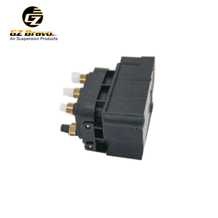 w222-valve-block (4)